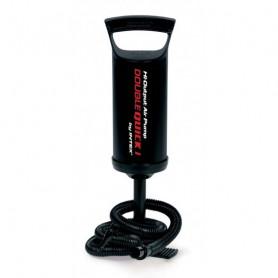 Ruční pumpa Intex Double Quick I