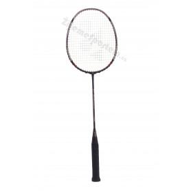 Badmintonová raketa Yonex ArcSaber 8 DX (2011)