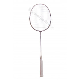 Badmintonová raketa Yonex Nanoray 750, 3UG4, SHINE GOLD