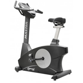 Rotoped MASTER RC100 Ergometer