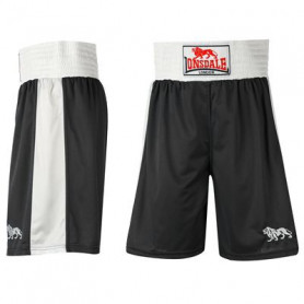Lonsdale Box Short Snr21