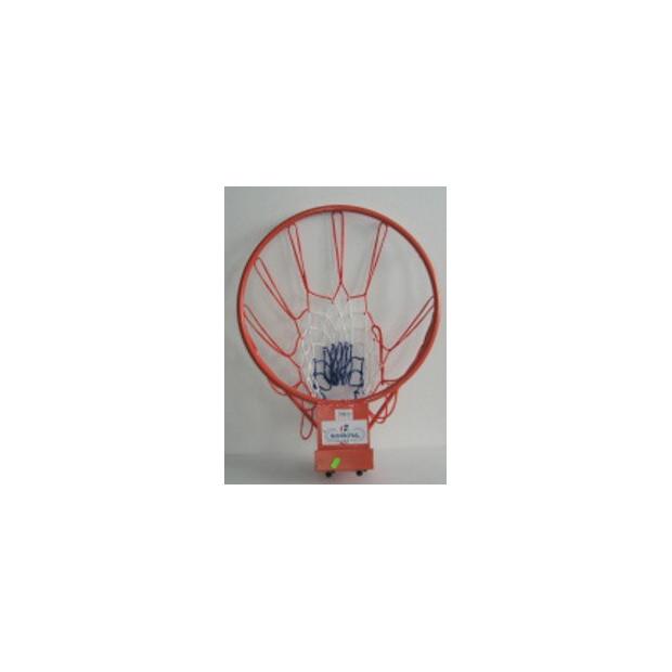 Basketbalový kôš odpružený TBS10