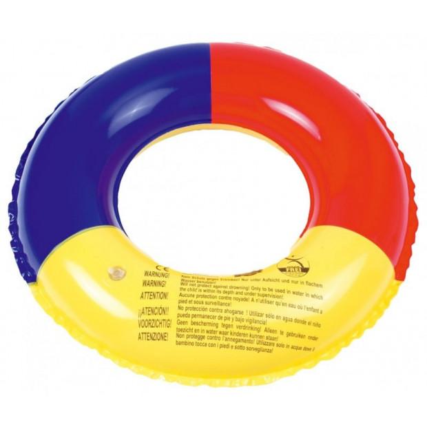 Plávacie koleso, 55 cm