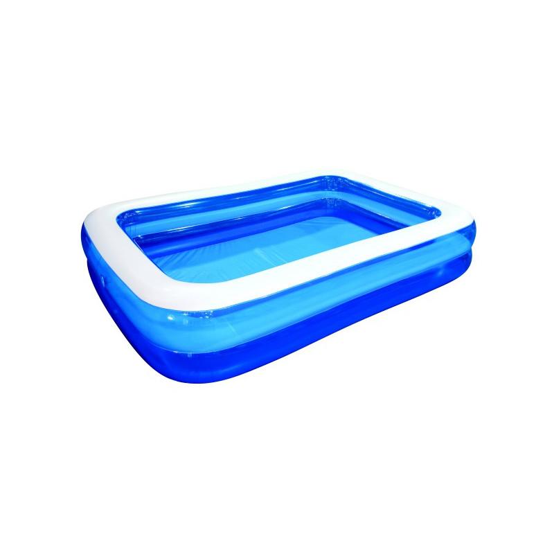 Nafukovací bazén Giant 200 x 150 cm
