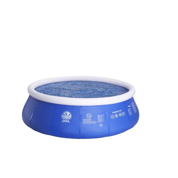 Solárna bazénová plachta 320 cm