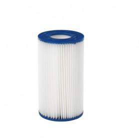 Kartuše pro filtraci s průtokem 3.785 l/h