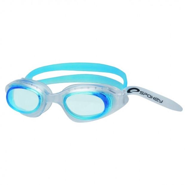 Plavecké okuliare Spokey Dolphin