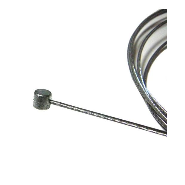 Lanko brzdové MTB / Fe 1800mm