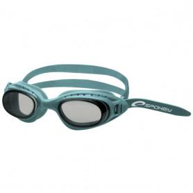 DOLPHIN-Plavecké brýle DIVER AQUA