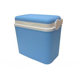 Chladící box 10l