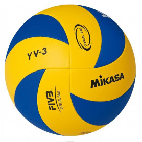 MIC VOLLEY MIKASA YOUTH YV-3