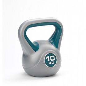 Činka kettlebell 10 kg York Fitness