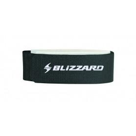 Pásek na lyže textilní BLIZZARD