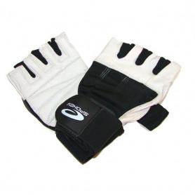 Fitness rukavice Spokey Guanto