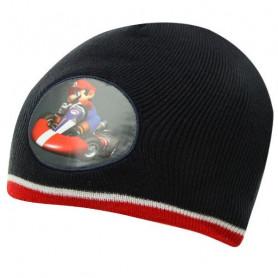 Zimní čepice Nintendo Junior