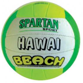 Volejbalový míč SPARTAN Beach Hawai