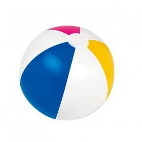 Nafukovacia lopta Matte Ball - 60 cm
