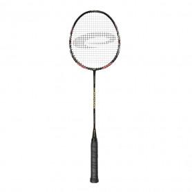 Badmintonová raketa Spokey Tomahawk
