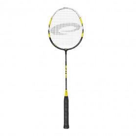Badmintonová raketa Spokey Aztel set 2 ks