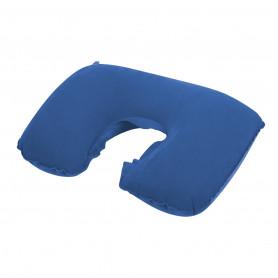 Vankúšik Spokey avia blue