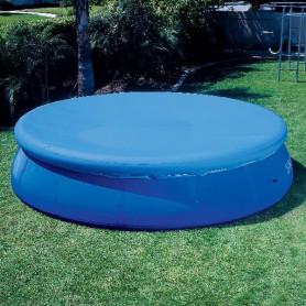 Bazénová plachta EASY 58939