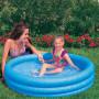Bazén naf. 3K CRYSTAL 58426