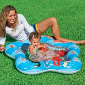 Bazén nafukovací LIL´STAR