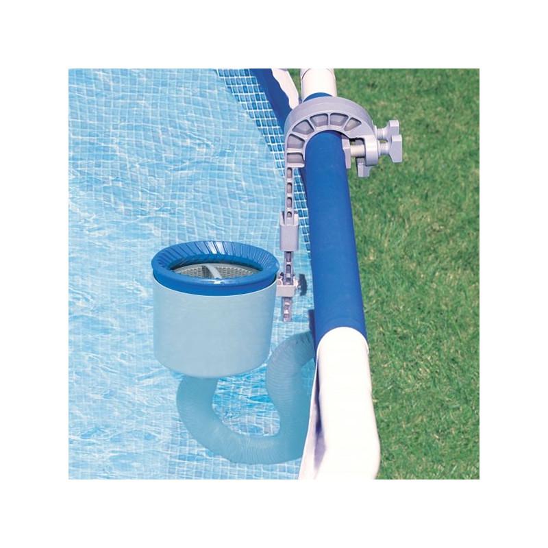 SKIMMER pro bazény EASY a FRAME