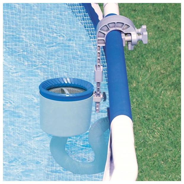 Závesný skimmer Intex pre nadzemné bazény