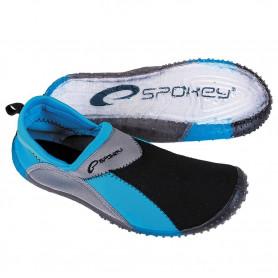 Boty do vody Spokey Surf tmavě modré