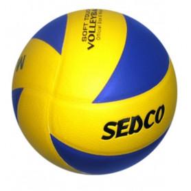 Míč volleyball MATCH 8 - dílný