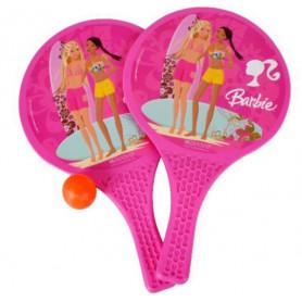 Plážový Tenis BARBIE 15922