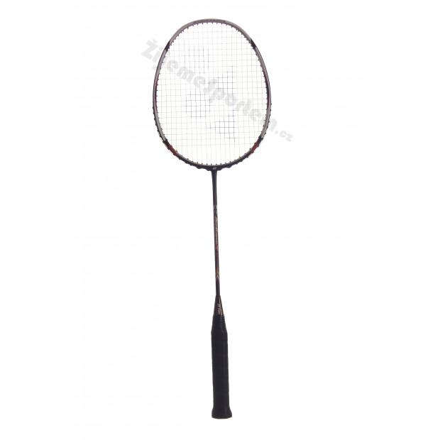 Badmintonová raketa Yonex ArcSaber 8 DX
