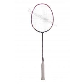 Badmintonová raketa Yonex ArcSaber 9 FL Women (2011)
