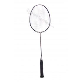 Badmintonová raketa Yonex Nanospeed 6000 (2009)