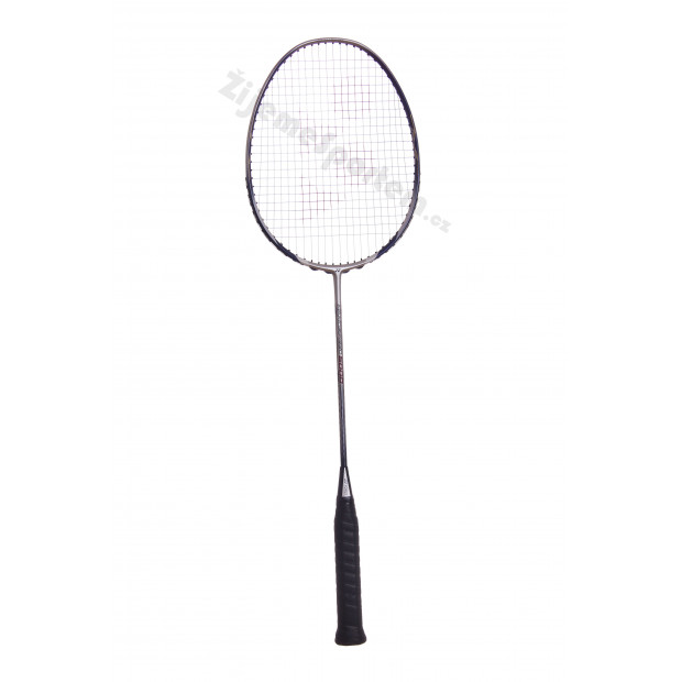 Badmintonová raketa Yonex Nanospeed 6000