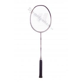 Badminton raketa WISH CARBON 939