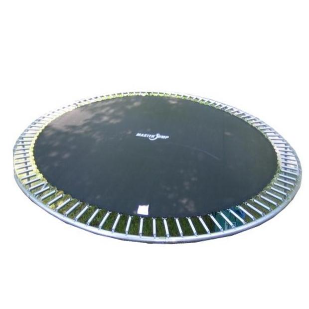 Skákací plocha k trampolíně MASTERJUMP Super 426cm