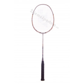 Badmintonová raketa Yonex Nanoray 700 FX (2012)