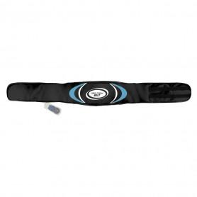 Tvarovací vibrační pás Spokey Vibro-Ther Belt