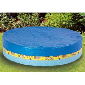Krycí plachta na bazén, 220-240 cm