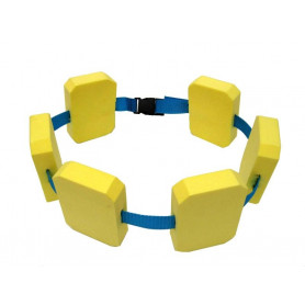 Malý plavecký pás pro děti