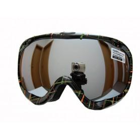 Lyžařské brýle Spheric Vancouver dámské