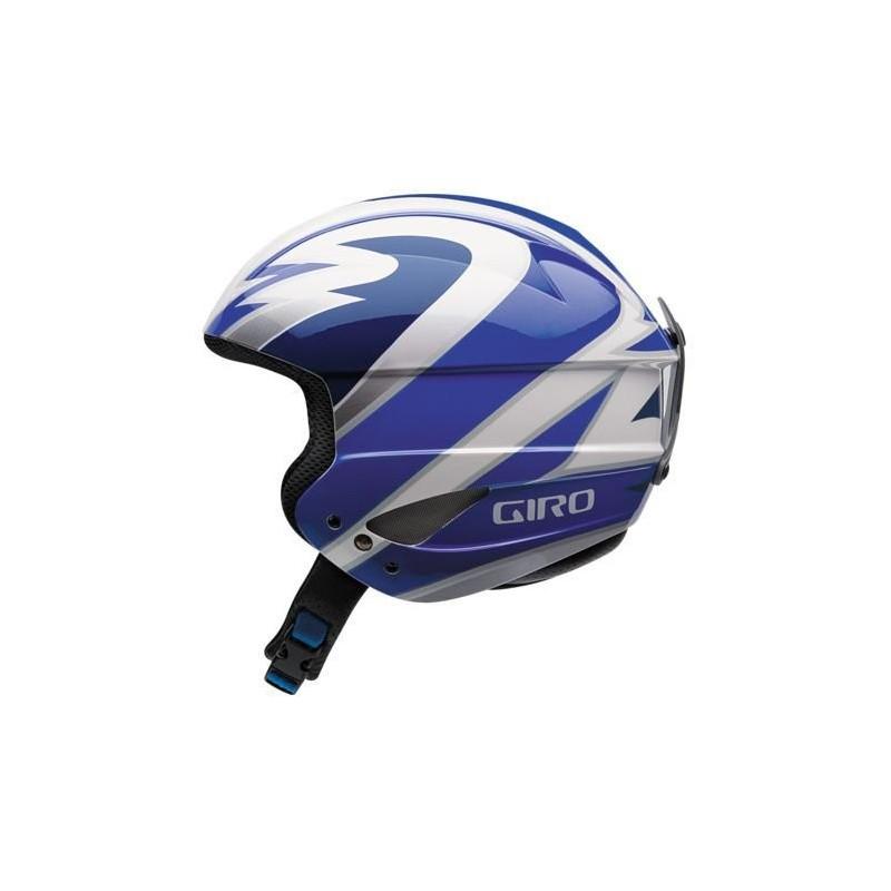 Lyžařská helma Giro Sestriere Blue