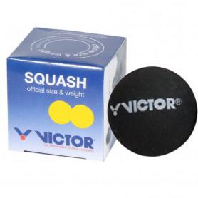 Míček na squash Sedco Topman WSF