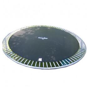 Skákací plocha k trampolíně MASTERJUMP 182 cm
