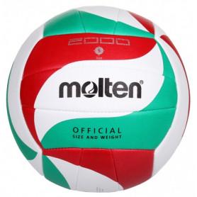 Volejbalový míč Molten V5M2000 / 5