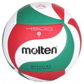 Molten V5M 4500 volejbalový míč