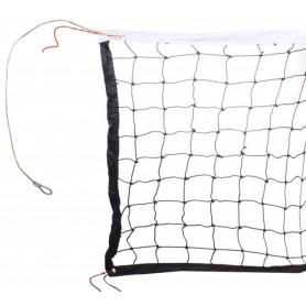 Merco Volejbal Advantage volejbalová síť
