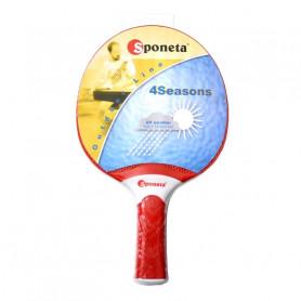 Pálka na stolní tenis SPONETA Outdoor